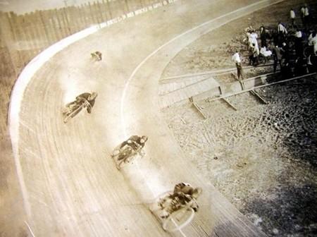 Motorpasión a dos ruedas: historia de los motódromos, detalles Movistar TV y comienzo de Superbikes
