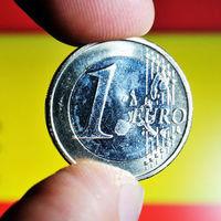 El euro cae y España se ve perjudicada: así impacta en nuestra balanza comercial