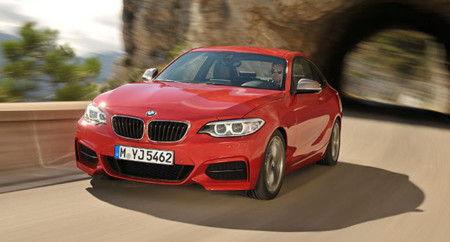 BMW_serie_2_coupe_5