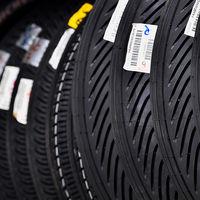 El misterio se resuelve: ¿Tienen fecha de caducidad los neumáticos?