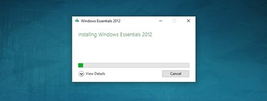 Windows Live Essentials: qué són y cómo se pueden descargar en Windows 10