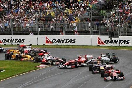 f1_fernando-alonso-en-la-complicada-primera-chicane-del-gp-de-australia-2010.jpg