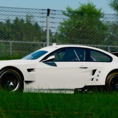 Foto 7 de 49 de la galería project-cars-nuevas-imagenes-2013 en Vida Extra