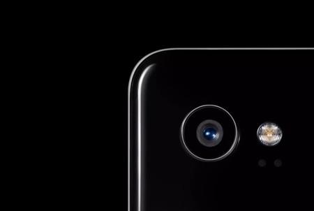 Efecto bokeh sin doble cámara: Google explica cómo funciona el modo retrato de los Pixel 2
