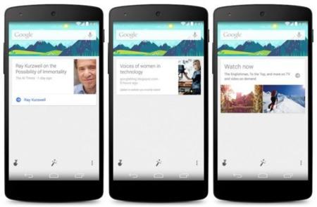 Talk to a Doctor, la nueva iniciativa médica por parte de Google