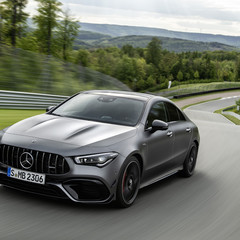 mercedes-amg-cla-45-4matic-2019