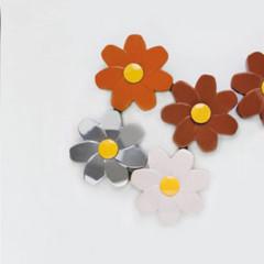 Foto 10 de 12 de la galería daisy-de-hellos en Decoesfera