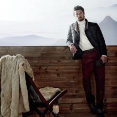 Foto 2 de 8 de la galería trands en Trendencias Hombre