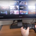 Juego remoto de PS4 a PC. Si no lo hace Sony, lo hacen los usuarios