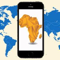 El papel de África en la industria del smartphone: todos para una y una para todos