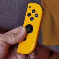 Un niño de diez años y su madre demandaron a Nintendo por el clásico fallo de los Joy-Con, y piden 5,000 dólares de compensación