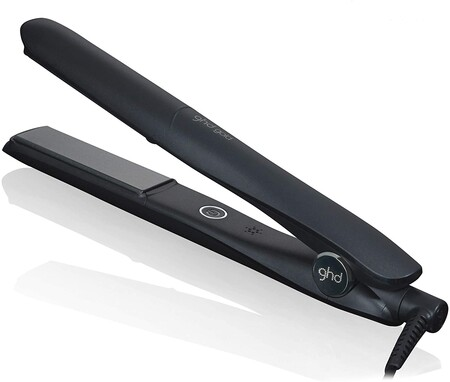Amazon Prime Day 2020 Plancha Ghd