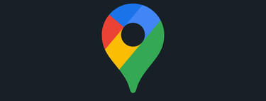 The dark theme comes to Google Maps for Android: so you can activate it