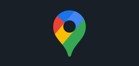 El tema oscuro llega a Google Maps para Android: así puedes activarlo