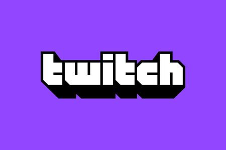 Twitch lanza Predictions, una nueva herramienta que permitirá que la audiencia vote durante los streamings