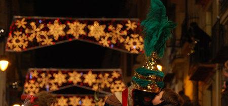 ¡Ya llegan los Reyes! Las 11 mejores cabalgatas de Reyes Magos en España
