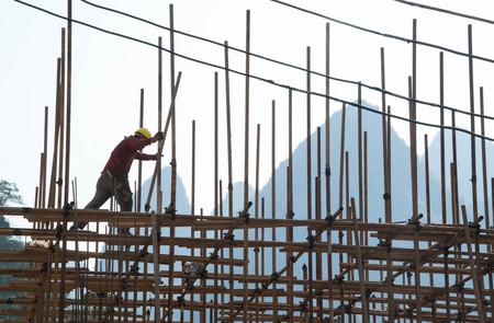 Hace cinco años que entró en vigor la reforma laboral, efectos en la economía española