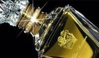 El perfume más caro del mundo
