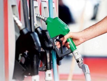 Nuevo Impuesto A La Gasolina Mexico 2021 1