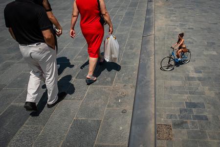 Standezoysa Spain Open Streetphotographyopencompetition 2019
