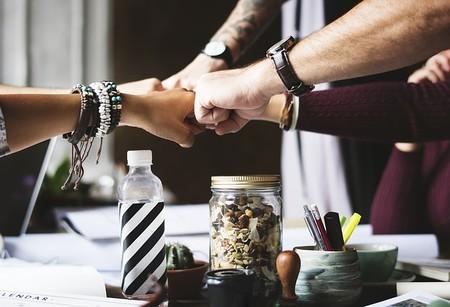 ¿Cómo conseguir implementar una metodología ágil en mi empresa? Siete pasos para ponerte en marcha