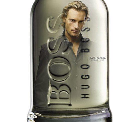 Bottled original