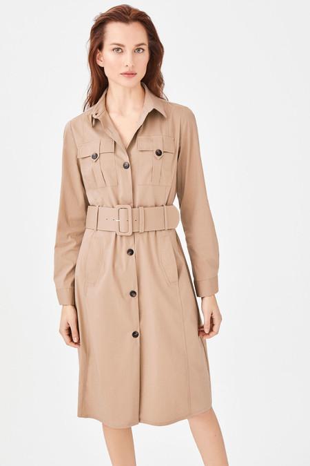 Cortefiel Mujer Vestidos 6