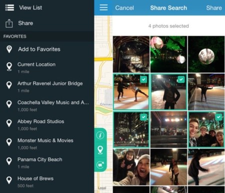 Pixifly, si eres un asiduo a Instagram esta App te resultará muy útil