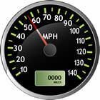 Londres quiere limitar la velocidad de los coches controlándolos por GPS