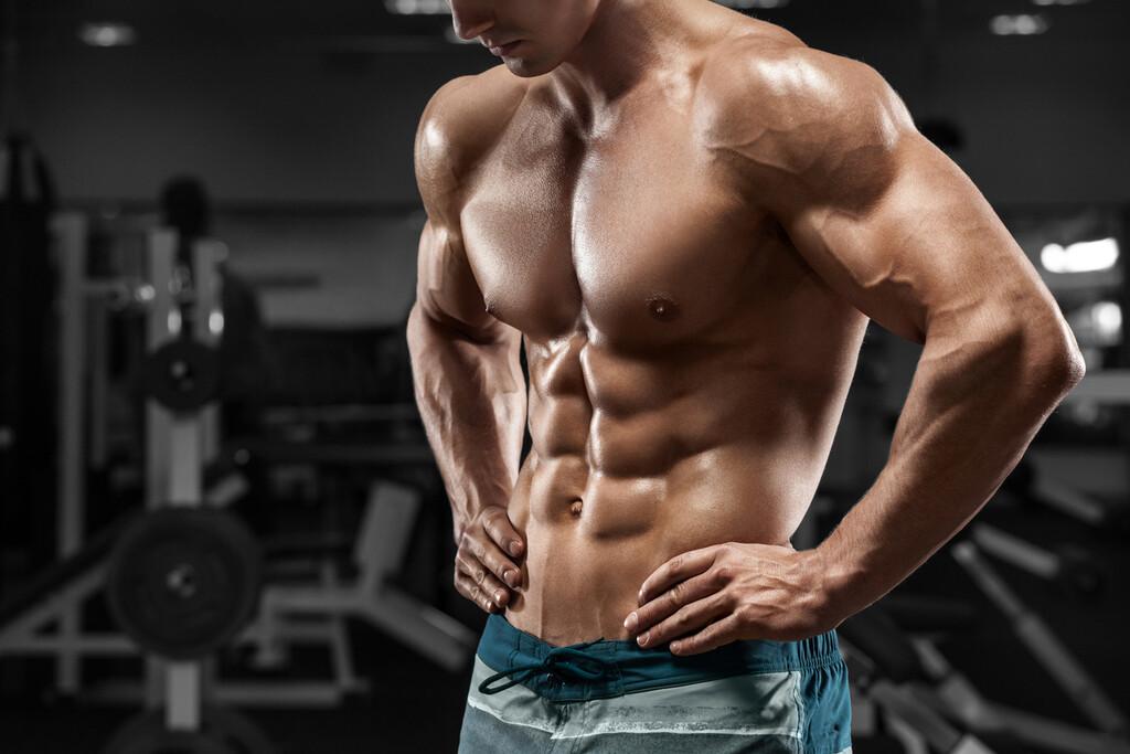 Tres consejos para no perder el tono muscular si no vamos al gimnasio