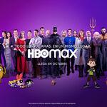 HBO Max España: precio, catálogo y todos los detalles de la nueva plataforma de Warnermedia