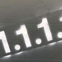 Cloudflare presenta su DNS 1.1.1.1: más rápido que el de Google y con la promesa de respetar tu privacidad