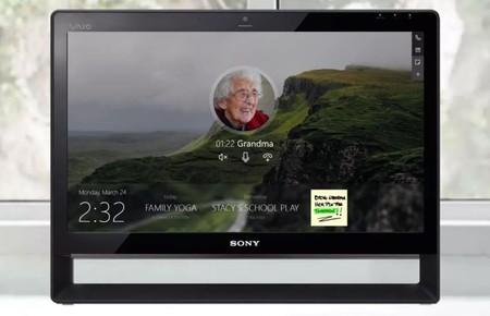 Tu PC también podría convertirse en un HomeHub, el rival de Microsoft para el Amazon Echo