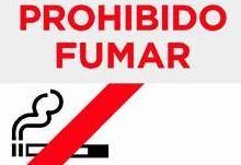 Prohibido fumar en los parques de Nápoles donde hayan niños y embarazadas