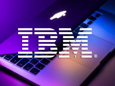 IBM: los empleados que usan macOS son más productivos y felices que los que usan Windows