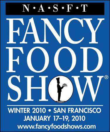 Feria de Alimentos y Bebidas San Francisco 2014
