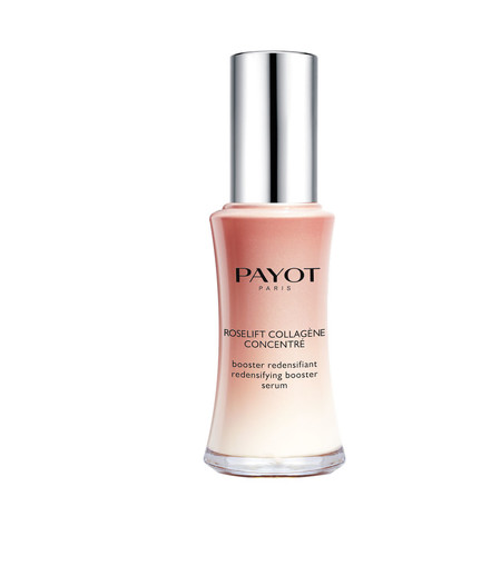 Payot Booster