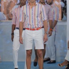 Foto 7 de 49 de la galería mirto-primavera-verano-2015 en Trendencias Hombre