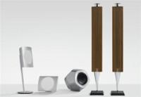 Llegan los nuevos altavoces inalámbricos de gama alta de Bang & Olufsen