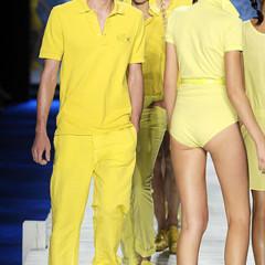 Foto 10 de 12 de la galería lacoste-primavera-verano-2010-en-la-semana-de-la-moda-de-nueva-york en Trendencias Hombre