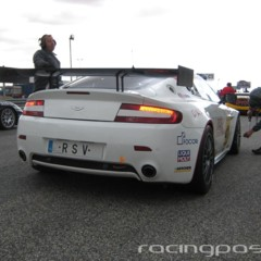 Foto 43 de 130 de la galería campeonato-de-espana-de-gt-jarama-6-de-junio en Motorpasión
