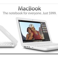 MacBook de 2010, el último MacBook de policarbonato de Apple, es declarado obsoleto junto a otros portátiles
