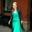 Kate Moss, personalmente no es para tanto