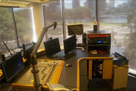 Peques y Más ha participado en un programa de radio de la Cope