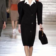 Foto 12 de 20 de la galería miu-miu-otono-invierno-20112012-en-la-semana-de-la-moda-de-paris en Trendencias