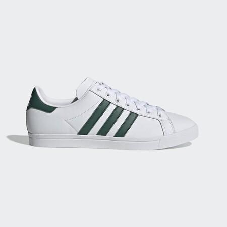 Coast Star Adidas