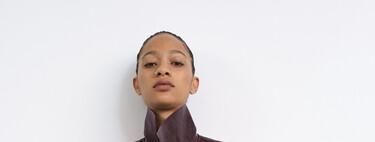 Zara y Zara Home nos sorprenden con una colección con Kassl Editions: la colaboración más fashionista de este otoño