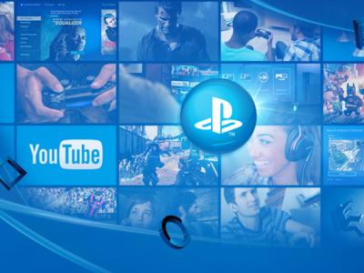 Sony confirma que se han distribuido 67,5 millones de PS4 y traza la hoja de ruta de su estrategia comercial