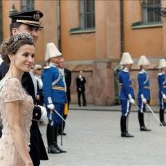 Foto 6 de 31 de la galería boda-de-la-princesa-victoria-de-suecia-el-vestido-de-novia-de-la-princesa-victoria-y-todas-las-invitadas en Trendencias