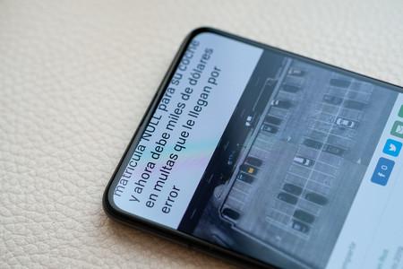 Xiaomi Mi 9t Pro Pantalla 02